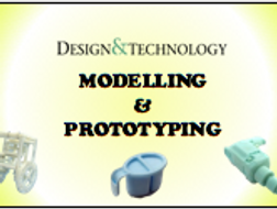 Modelling and Prototyping Tools Card Sort