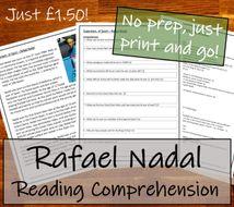 UKS2-Rafa-Nadal.pdf