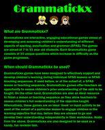 Grammatickx-Information.pdf