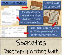 Preview-Socrates.pdf