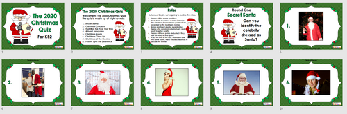2020-Christmas-Quiz-for-KS2.pptx