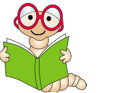 Assessing Reading -  Track Reading Progress!