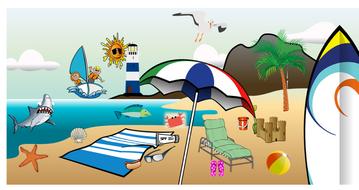 beach-scene-vocab-challenge.pptx