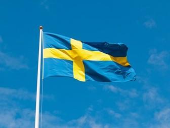 Learning Swedish The Fun Way Bundle