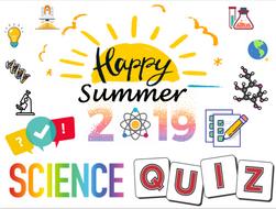 Science-Summer-Quiz-2019-Final.pptx