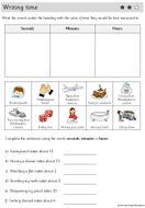 Year-1---WORKSHEETS---Writing-time.pdf