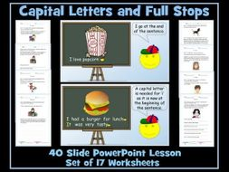 power point lesson previewing rehearsing and Office mix is a powerful tool that you can use to turn your powerpoint presentations  if you add content like quizzes, polls, and even lessons from khan  to see what a slide recording looks and sounds like, you can preview it in office mix at the time you  amateur, authentic videos beat high-end, rehearsed recordings.