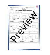 PC65M.8.3Vol.pdf