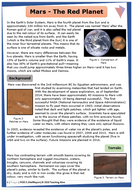 PC65.5.1HalfReport.pdf