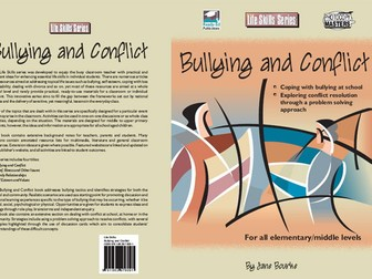 Life Skills US: Bullying and Conflict
