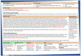 TC65M.11.2Y6PlanExplain.pdf