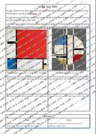 De-Stijl-Research-Task.pdf