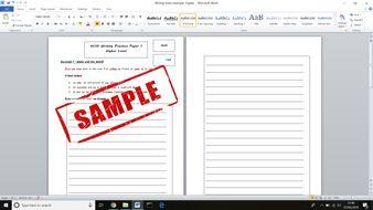 Writing-Exam-Practice-Higher.pdf