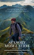 Sensory-Modulation-Resource-Manual-Epub.epub