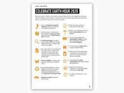 WWF_EH2020_Secondary_Guide.pdf