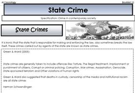 Booklet-11---State-crime---Student-Copy.pdf
