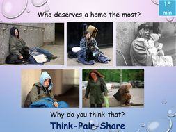 An Introduction To Homelessness