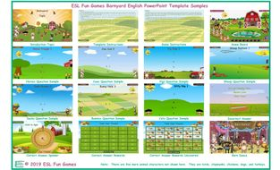 Barnyard-English-Powerpoint-Game-TEMPLATE.pptx