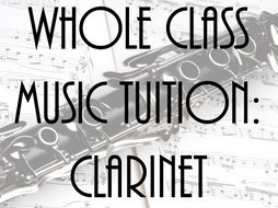 Whole-class-music-tuition-Clarinet.pptx
