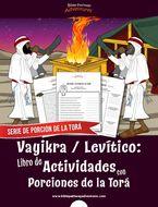 Vayikra---Levi-tico-Libro-de-Actividades-con-Porciones-de-la-Tora-.pdf
