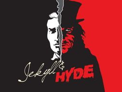 Jekyll & Hyde GCSE Revision Guide & Workbook