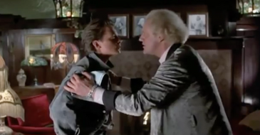 Back-To-The-Future-(1985)-Theatrical-Trailer---Michael-J.-Fox-Movie-HD.mp4
