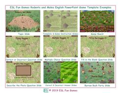 Rodents-and-Moles-English-PowerPoint-Game-Template-SHOW-READ-ONLY.ppsm