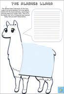 Llama-worksheet.docx