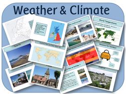Ks2 geography weather and climate zones around the world topic ks2 geography weather and climate zones around the world topic powerpoints and activities gumiabroncs Gallery