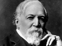 """""""Meeting at Night"""" by Robert Browning (IGCSE Poetry)"""