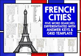 FRENCH-CITIES-WORD-SEARCHES.zip