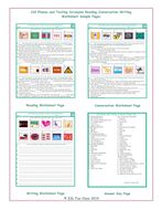 Cell-Phones-and-Texting-Acronyms-Reading-Conversation-Writing-Worksheets.pdf