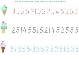 Finding 5