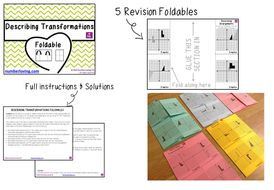 Describing_Transformations_Foldable_A4_Update---Copy.pdf