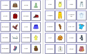 9.-clothes-flashcards.docx