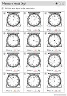 Year-2---ANSWERS---Measure-mass-(kg).pdf