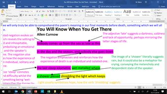 You-Will-Know-When-You-Get-There---Annotated.docx