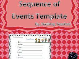I Am Poem Worksheet Template