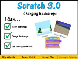 Changing-Backdrops.zip