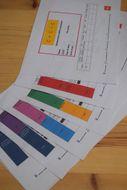 Mathematical-Ability-Assessment.zip