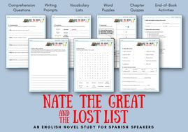 03.-Nate-the-Great-and-the-Lost-List-(Spanish).pdf
