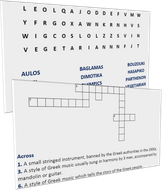 Greek-Music-Project---Starter-Word-Search-and-Crossword-Homework.pdf
