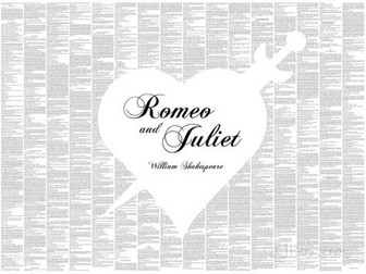 Romeo And Juliet Review and revise activity package