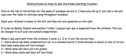 Instructions-on-how-to-use-the-home-learning-tracker.docx
