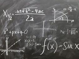 Algebra Resources Set 2