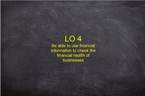 learning-mat-unit-1-LO4.docx