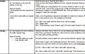 Week-2-Planning.doc