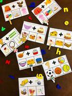 Compound-words-cards-(sample).pdf