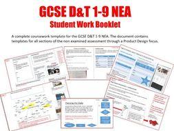 D&t coursework help
