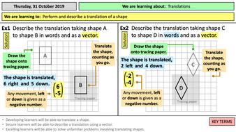 8.3f-Translations.pptx